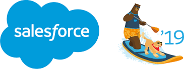 Top 10 features in Summer'19 Salesforce Release for Lightning Experience